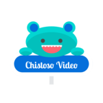 chistosovideo